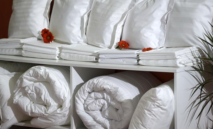 produktberatung bettenhaus gailing. Black Bedroom Furniture Sets. Home Design Ideas