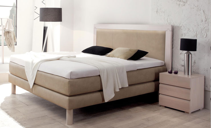 betten bettenhaus gailing. Black Bedroom Furniture Sets. Home Design Ideas