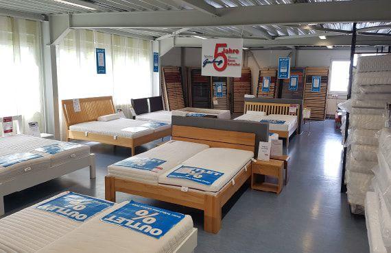 gute gnstige matratze cheap top gute sttzkraft with gute. Black Bedroom Furniture Sets. Home Design Ideas