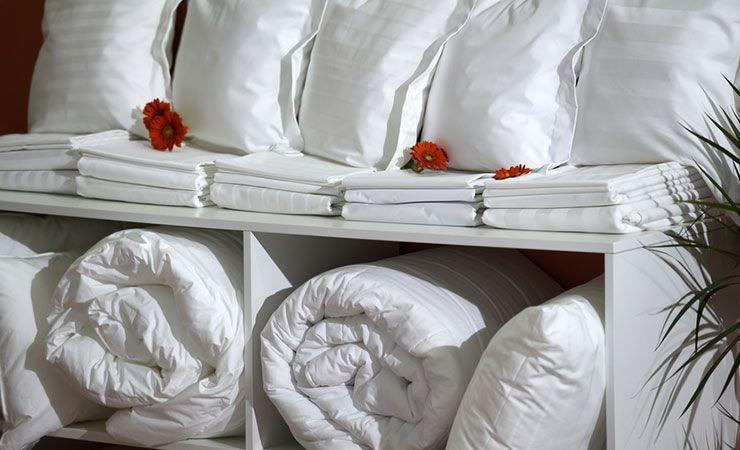 welche bettdecke ist die richtige unsere schlaf tipps bettenhaus gailing. Black Bedroom Furniture Sets. Home Design Ideas