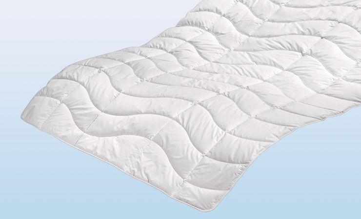 Welche Bettdecke Finden Sie Die Richtige Zudecke Bettenhaus Gailing