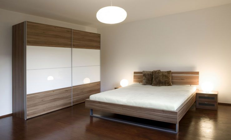 einbauschr nke nach ma bettenhaus gailing. Black Bedroom Furniture Sets. Home Design Ideas