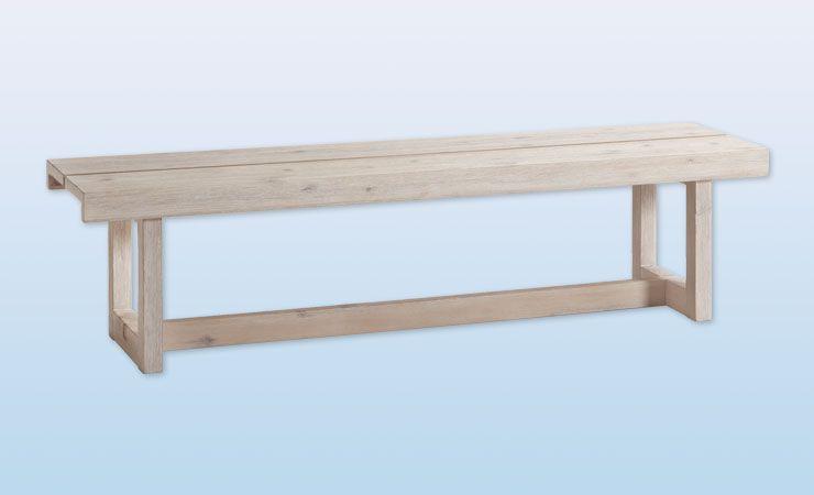 bett hocker top hocker vor bett with bett hocker latest stools wohnzimmer sofa leder hocker. Black Bedroom Furniture Sets. Home Design Ideas