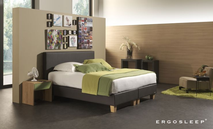 boxspringbetten in ludwigsburg und bietigheim bettenhaus gailing. Black Bedroom Furniture Sets. Home Design Ideas