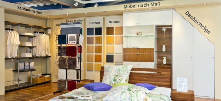 mbel ludwigsburg with mbel ludwigsburg finest ikea mobelhaus premium ikea saarlouis ikea. Black Bedroom Furniture Sets. Home Design Ideas